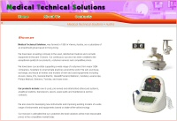 Medical Technical Solutions